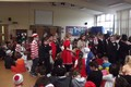 world book day assembly (36).JPG