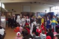 world book day assembly (38).JPG