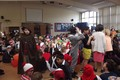 world book day assembly (43).JPG