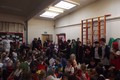 world book day assembly (45).JPG