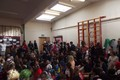world book day assembly (46).JPG