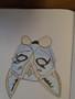Mayan Masks (8).JPG