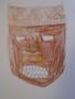 Mayan Masks (11).JPG