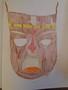 Mayan Masks (12).JPG