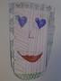 Mayan Masks (17).JPG
