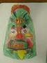 Mayan Masks (19).JPG