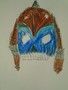 Mayan Masks (22).JPG