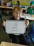 multiplication (6).JPG