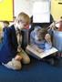 reading with Baldocks (9).JPG