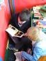 reading with Baldocks (25).JPG