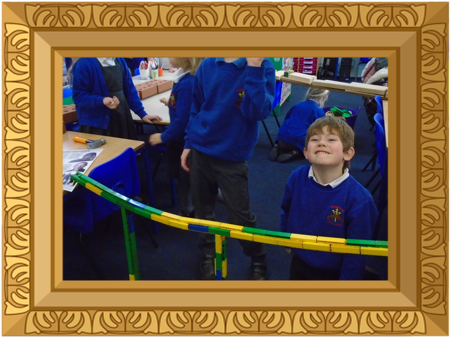 Evaluating, designing and building bridges