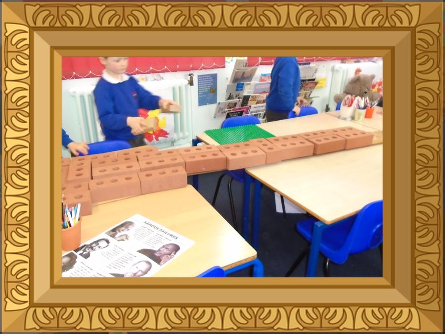 Evaluating, designing and building bridges
