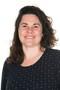 Lucy Welsford - Deputy Head & SENDCO