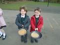pancake races (9).JPG