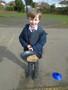 pancake races (12).JPG