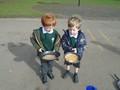pancake races (14).JPG