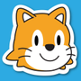 <p>Scratch Jnr</p><p>With ScratchJr, young children (ages 5-7) learn important new skills as they program their own interactive stories and games.</p>