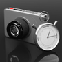 <p>i Motion</p><p>iMotion is an intuitive and powerful time-lapse and stop-motion app for iOS. </p>