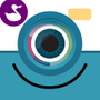 <p>ChatterPix</p><p>Grab your camera!  Let's ChatterPix! Chatterpix Kids can make anything talk -- pets, friends, doodles, and more.  <br>Simply take any photo, draw a line to make a mouth, and record your voice</p>