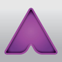 <p>Aurasma</p><p>HP Aurasma is changing the way we interact with the world. Discover augmented reality experiences, create your own Auras, and share with friends.</p>