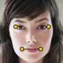 <p>Morfo</p><p>Use Morfo to quickly turn a photo of your friend's face into a talking, dancing, crazy 3D character!<br></p>