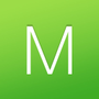 <p>Meraki </p><p>This app extends Cisco Meraki cloud management to your iOS device, letting you easily monitor your Meraki wireless, switch, security appliance, or camera network.<br></p>