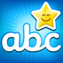 <p>abc Joined up</p><p>abc joined up allows the childrne to practise their handwriting, letter formation and spelling.</p>