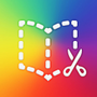 <p>Book Creator </p><p>Book Creator is the simple way to make your own beautiful ebooks, right on your iPad.<br></p>