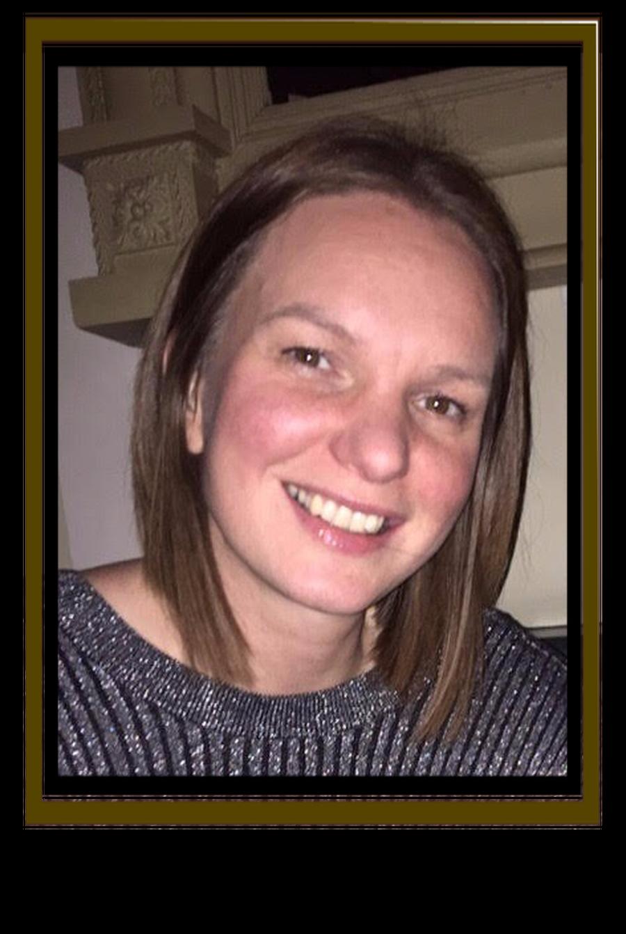 Helen Sweaton - Management Committee Safeguarding Representative