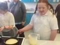 pancake tuesday 181.JPG