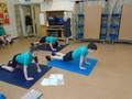 fitness (14).JPG