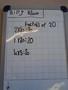 maths (22).JPG