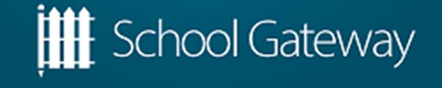 School payments website