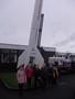 Rocket Day (2).JPG