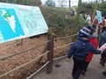 Blackpool Zoo (41).JPG