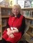 Mrs I Savage<p>Midday Supervisor</p>