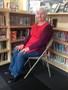 Mrs J Singleton<p>Midday Supervisor</p>