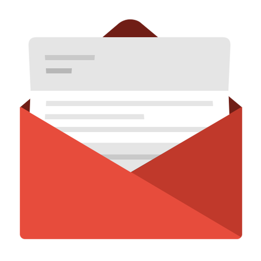 Newletters and Head teacher letters