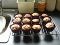 Baking - Y5 4.JPG