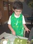 Baking - YN 2.JPG