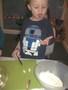 Baking - YN 5.JPG