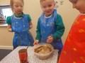Baking - YR 2.JPG
