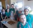 SG baking 1.jpg