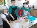 SG baking 6.jpg