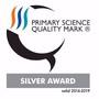 Science Silver 2016.jpg