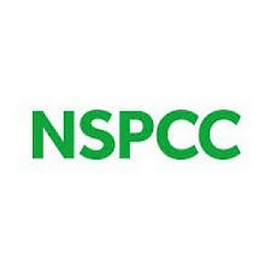 NSPCC Online Safety