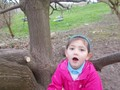 Squares forest school march17 010.jpg