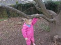 Squares forest school march17 011.jpg