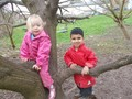 Squares forest school march17 014.jpg