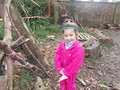 Squares forest school march17 015.jpg